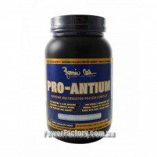PRO - ANTIUM 1100 грамм
