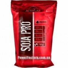 Soja Pro 750 грамм