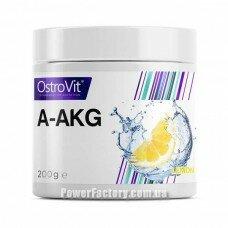A-AKG 200 грамм