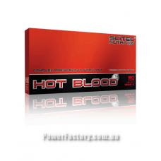 Hot Blood 3.0 90 капсул