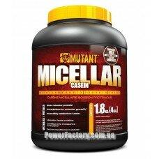 Micellar Casein 1800 грамм