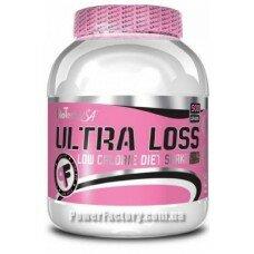 Ultra Loss 500 грамм