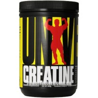 Creatine Powder 500 грамм