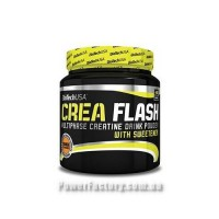 Crea Flash 320 грамм