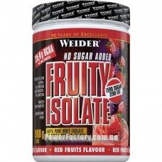 Fruit Isolate 908 грамм