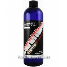 L-carnitine(1200 mg) 340 мл