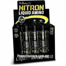 Liquid Amino ampule 20x25 мл