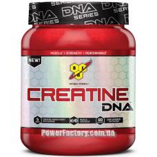 Сreatine DNA 309 грамм