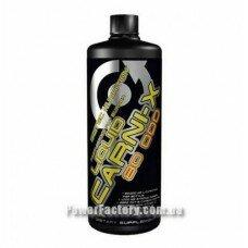Carni X Liquid 80000 500 мл