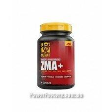 ZMA+ 90 капсул
