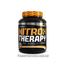 Nitrox Therapy 680 грамм