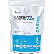 CASEIN MICELLAR 72% 2000 грамм