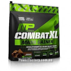 Combat XL Mass Gainer 5440 грамм