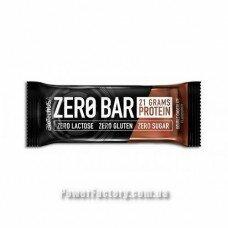 ZERO Bar 50 грамм