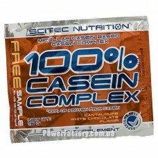 100% Casein Complex 15 грамм