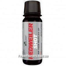 Redweiler Shot 60 ml