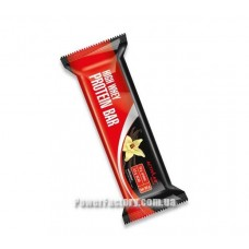 High Whey Protein Bar 80 грамм