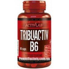 Tribuactiv B6 90 капсул