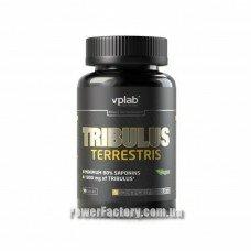 Tribulus Terrestris 90 капсул
