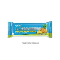 L - Carnitine Finess Bar 45 грамм