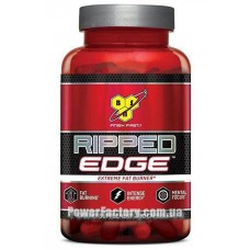 Ripped EDGE 90 капсул
