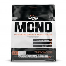 D.N.A. Supps MONO 500 грамм