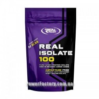 Real Isolate 100 30 грамм