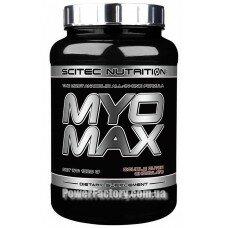 Myo Max 1320 грамм