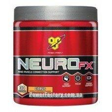Neuro FX 150 грамм