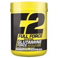 Glutamine Force 500 грамм