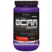 BCAA powder 12,000 457 грамм