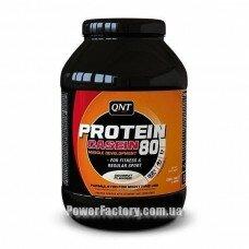 Pronein Casein 80 750 грамм