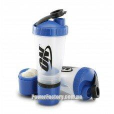 Шейкер ON True Strength Shaker 500 мл