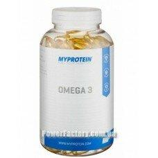 Omega 3 250 капсул