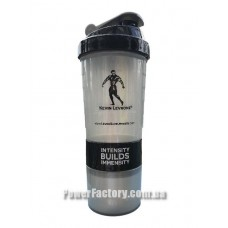 Kevin Levrone Spider Shaker 500 мл