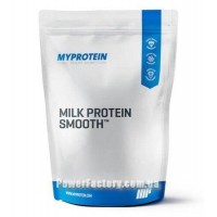 Milk Protein Smooth 2500 грамм
