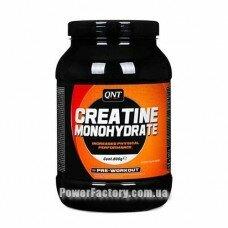 Creatine monohydrate 800 грамм