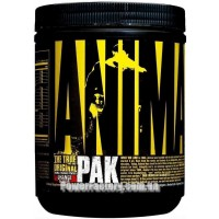 Animal Pak Powder 388 грамм