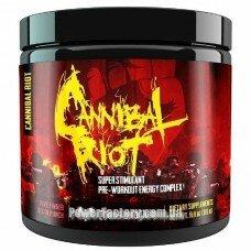 Cannibal Riot 315 грамм