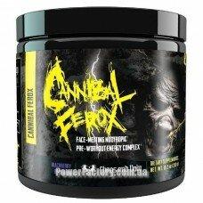 Cannibal Ferox 365 грамм