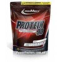 Protein 90 2350 грамм