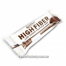 High Fiber Protein Bar 60 грамм