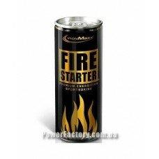 Fire Starter 250 мл