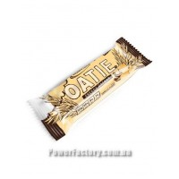 OATIE Energy Bar 100 грамм