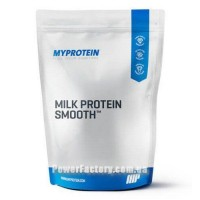 Milk Protein Smooth 4000 грамм