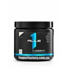 R1 Energy 108 грамм