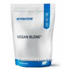 Vegan Blend 2500 грамм