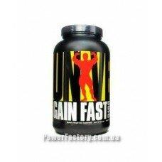 Gain Fast 3100 1160 грамм