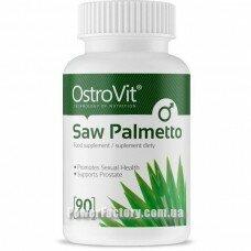 Saw Palmetto 90 таблеток