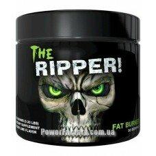 The Ripper 150 грамм